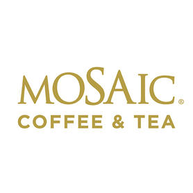 Mosaic Coffee & Tea
