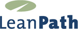 LeanPath - Food waste prevention systems