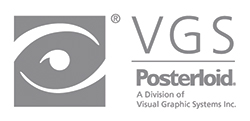 VGS - Signs and displays